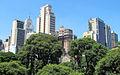 Vale do Anhangabaú Sao Paulo.jpg