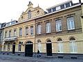 Valkenburg, Reinaldstraat 2.jpg