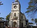 Vallarpadom Church Kochi.jpg