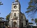 Vallarpadom Church Kochi.jpg