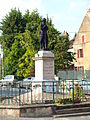 Vallery-FR-89-monument aux morts-05.JPG