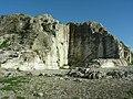 Van, Zitadelle (Tuschpa) (26551002408).jpg