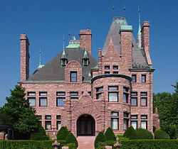 Van Dusen Mansion.jpg