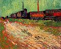 Van Gogh - Eisenbahnwagons.jpeg