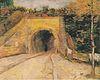 Van Gogh - Viadukt in Paris.jpeg