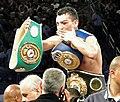 Vanes Martirosyan 2010.jpg