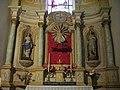 Vannes - église Saint-Patern, intérieur (22).jpg