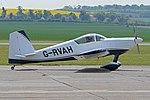 Vans RV-7 'G-RVAH' (31010567595).jpg