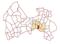 Vantaa districts-Tikkurila.png