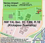 Varney at Big Hollow (Map).jpg