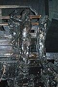 Vasa (5721931558).jpg