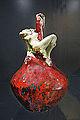 Vase art nouveau (Bourg-la-Reine) (9060308129).jpg
