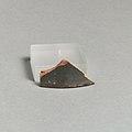 Vase fragment MET DP21522.jpg