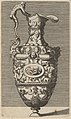 Vase with a River God in an Oval Medallion MET DP837476.jpg