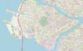 VasilievskyIsland.png
