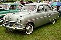 Vauxhall Cresta E (1956) - 14932156813.jpg