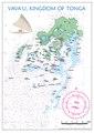 Vava'u sailor's cruising map A3.pdf