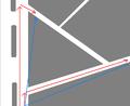 Vector citymap.PNG