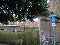 Veeartsenijpad-hoek-Bollenhofsestraat Utrecht Nederland.JPG