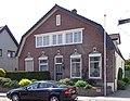 Veenendaal Nieuweweg 107.jpg