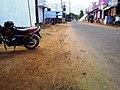 Veeranam, Salem, Tamil Nadu 636122, India - panoramio.jpg