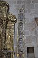 Vega de Bur San Vicente Mártir 794.jpg
