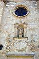 Vega de Espinareda 10 Abadia San Andres by-dpc.jpg