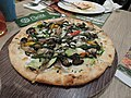Vegan pizza at pizza house.jpg