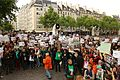Veggie Pride 2014 devant Pompidou.jpg