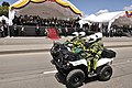 Vehículos Policía Nacional de Colombia (5553623529).jpg