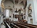Velburg, St. Johann Baptist (02).jpg