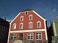 Velburg - Haus am Stadtplatz 02.jpg