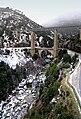 Venaco Pont du Vecchio 1.jpg