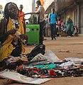 Vendor along Kampala street.jpg
