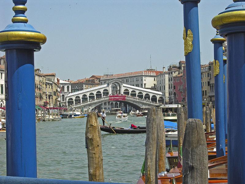 File:Venedig rialtobruecke.jpg