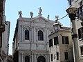 Venice (30337562).jpg