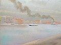 Venice Augusto Giacometti.jpg