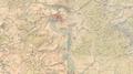 Verdun 1866 sud.png