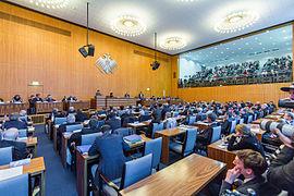 Vereidigung und Amtseinführung von Oberbürgermeisterin Henriette Reker-4357.jpg