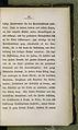 Vermischte Schriften 085.jpg