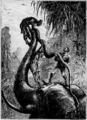 Verne - La Maison à vapeur, Hetzel, 1906, Ill. page 299.png