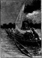 Verne - Le Superbe Orénoque, Hetzel, 1898, Ill. page 89.png