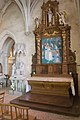 Verneuil-sur-Avre - i3460 - Chapelle Sainte Barbe.jpg