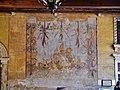 Verona Giardino Giusti 2.jpg