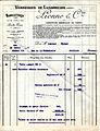 Verreries de Landrecies Lionne et Cie de 1937.JPG