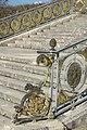 Versailles Grand Trianon 300.jpg