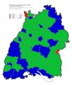 Verschuldung in Baden-Württemberg.png