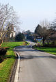 Via Pandino 01-2007 - panoramio.jpg