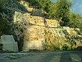 Via Santa Caterina - panoramio.jpg