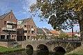 Vianen. Provincie Utrecht.jpg